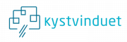Kystvinduet AS